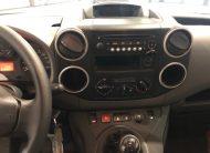 Citroen Berlingo 1.6i '2016' met Garantie