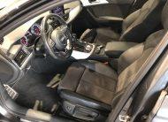 Audi A6 Break 2.0 TDi S-line met Garantie Full LED