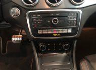 Mercedes CLA200 Shooting Brake AMG Pack met Garantie