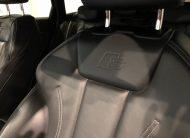 Audi A4 Break 2.0Tdi S-Line Automaat Full Option