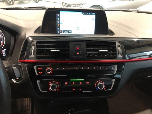 Bmw 218i Coupe F22 M-Pack met Garantie