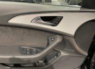 Audi A6 2.0TDi S-Tronic S-Line Sportpack met Garantie