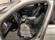 Bmw 318d F30 LuxeryLine '2018' met Garantie