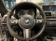 Bmw 218i F20 Cabrio '2017' M-Pack met Garantie