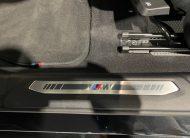 Bmw 116i F40 Full M-Pack met Garantie