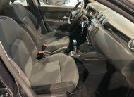 Dacia Duster 1.0 TCe Confort met Garantie