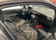 Opel Corsa 1.4i Black Edition Automaat met Garantie