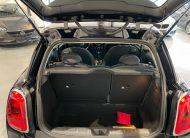 Mini ONE 1.5i F56 '2019' met Navi/Garantie