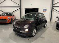 Fiat 500C 1.2i '2015' met Airco/Garantie