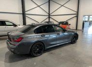 BMW 330e G20 Hybride Full M-Pack